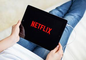 Netflix(ネットフリックス)で作品を素早く検索する裏コマンドがあった!