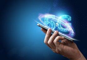インダストリー4.0は、大企業による支配強化と下位企業の利益減少を加速させる