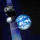 アマゾン、数千基の人工衛星打ち上げ…衛星インターネットを世界中に提供、宇宙ゴミ問題も