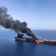 サウジアラビア発・中東危機の兆候…日本、「国家石油備蓄の放出」準備が急務