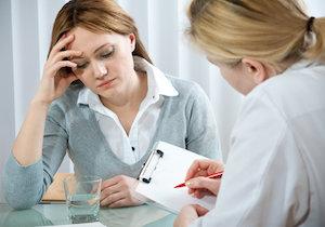 悩む女性は一度アクセスを~全国の<女性外来>で「紹介状は不要」「症状は不問」の画像1
