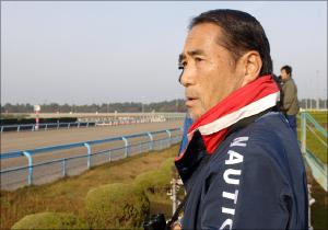 明暗分かれたマカヒキとミッキーロケット。競馬評論家・鈴木和幸の京都記念追い切り診断公開中!