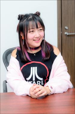 JRA三浦皇成中央G1初制覇を予言!? 競馬女王桃井はるこが年明け一発目G1を占うの画像2