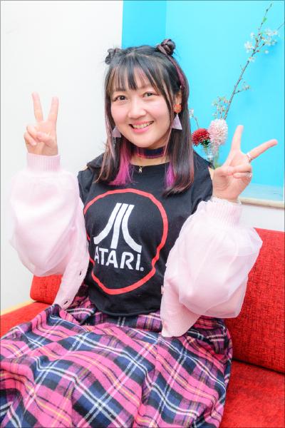 JRA三浦皇成中央G1初制覇を予言!? 競馬女王桃井はるこが年明け一発目G1を占うの画像1