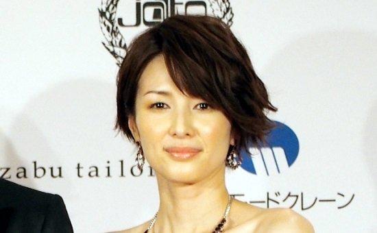 0225_kichise.jpg