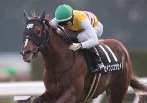 JRA松田大作騎手「騎乗停止期間」が発表。あの「激怒馬主」もエールを......