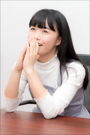 百川晴香の画像 p1_7