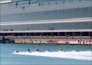 平成最後のSG「第54回ボートレースクラシック」開催。優勝候補は井口佳典の画像1