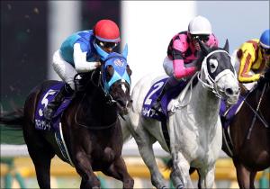 獲得賞金21億円、大魔神・佐々木主浩の驚異的な馬主成績...ヴィクトリアマイルの勝負馬は?