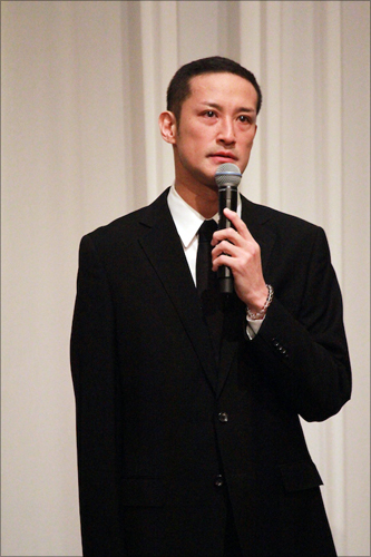 TOKIO松岡昌宏「脱退」も? 4人継続の限界と最悪の結末の画像1