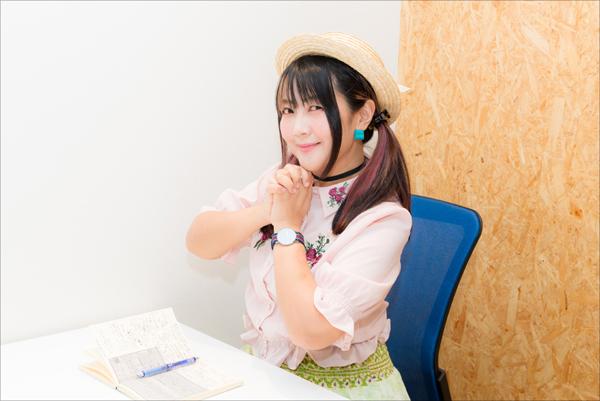 宝塚記念(G1)でW杯日本の「奇跡」が気になる!? 女王桃井はるこのイチオシは「サイン」よりも「ホワイト」の画像4