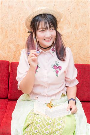 宝塚記念(G1)でW杯日本の「奇跡」が気になる!? 女王桃井はるこのイチオシは「サイン」よりも「ホワイト」の画像6