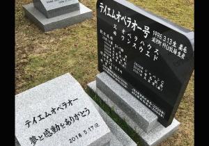 JRA和田竜二「テイエムオペラオーと再会」 17年ぶりG1制覇でついに......