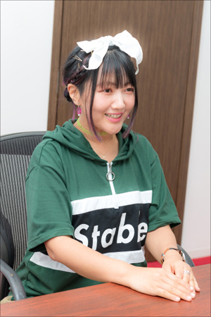 JRA札幌記念(G2)でマカヒキ&モズはシカト!? 競馬女王桃井はるこが射抜く「激走馬」に衝撃の画像3