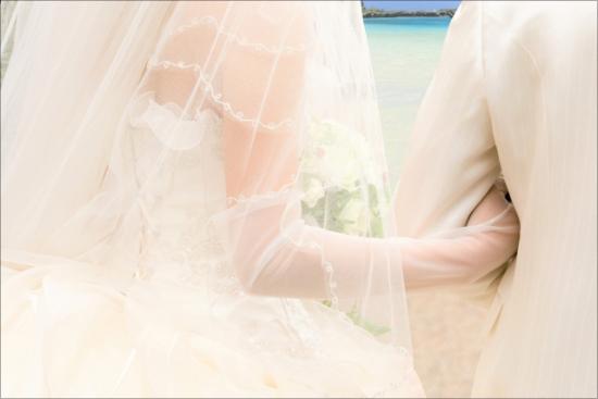 嵐櫻井翔を「捨てた」小川彩佳アナ結婚報道。「いつまでも結婚不可能」状況から、一気に幸せにの画像1