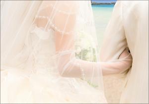 篠田麻里子「結婚」でお相手「年下実業家」って......「ブランド閉鎖」「情報漏えい」最近は仕事の話題なく