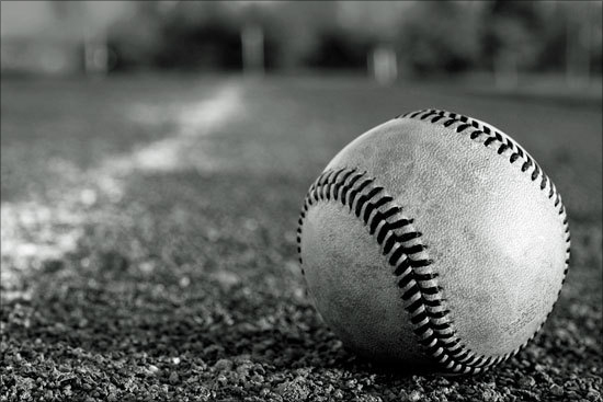 高校野球「監督抗議禁止」に疑問殺到。帝京監督「怒りの誤審主張」実らず、今後も事件が増える理由の画像1