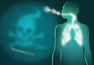 受動喫煙対策で厚労大臣が腰砕けの画像1