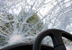 糖尿病の人が安全に運転するには……事前チェックで防ぐ、クルマに常備すべきモノの画像1