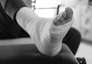日本人の2割が「骨粗鬆症」患者+予備軍! 実は骨折後の死亡率は男性が高かった!!の画像1