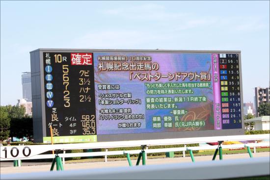 「東スポ」が北海道から消滅!? 道民競馬ファンからは悲しみと絶望の声が......の画像1