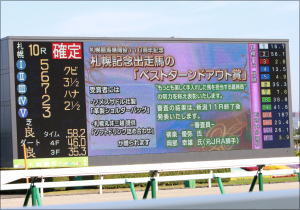 「東スポ」が北海道から消滅!? 道民競馬ファンからは悲しみと絶望の声が......