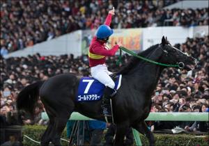 ゴールドアクターに続き吉田隼人騎手が今年2度目の「大破局」!? お手馬リエノテソーロの「不可解な」鞍上交代劇に競馬ファン呆然
