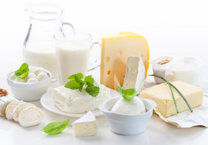 急増する乳がん、原因は牛乳や牛肉の摂り過ぎ?高級和牛は立てなくなる寸前まで弱った牛