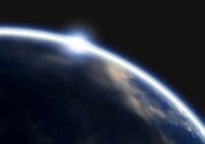 NASAが「睡眠障害」を解決する?宇宙飛行士が抱える寝不足問題の原因とは