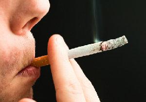 受動喫煙で自民・大西議員「がん患者は働かなくていい」発言~「たばこ政策後進国」の行方の画像1