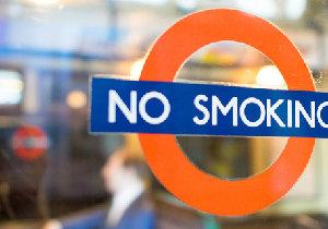 受動喫煙対策で「客が減る」は本当か? <禁煙≠収入減>を示す調査報告が続々と の画像1