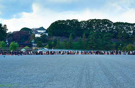 1501_imperial_palace_01_450.jpg