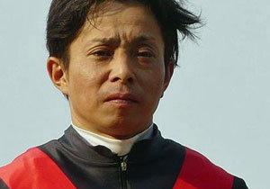 JRAに干された!?  岩田康誠騎手「絶不調」は、やはり後藤浩輝騎手の自殺が……