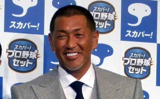 160204_kiyohara.jpg