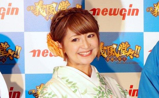 160205_yaguchi.jpg