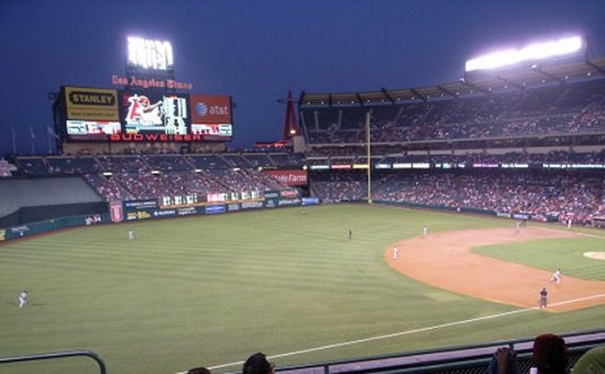 1602_baseballbj.jpg