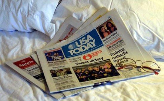新聞、雑誌とも軒並み売り上げ好調も…。「SMAP」騒動で拍車がかかる一次情報メディアの危機