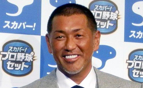 1606_kiyohara.jpg