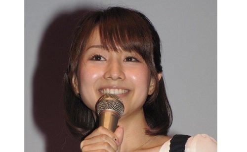 1607_tanaka.jpg