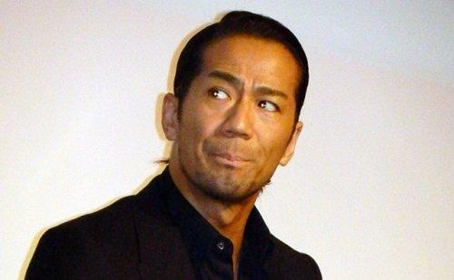 「EXILE」事務所のパワハラ騒動、HIRO社長の古巣の「ZOO」関係者からは「本当にショック」の声!!