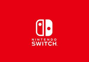 爆売れの「Switch」、連結経常利益が386億円の赤字から309億円の黒字!何がすごいのか
