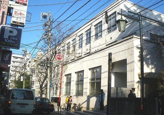 1708_yoshimoto550.jpg