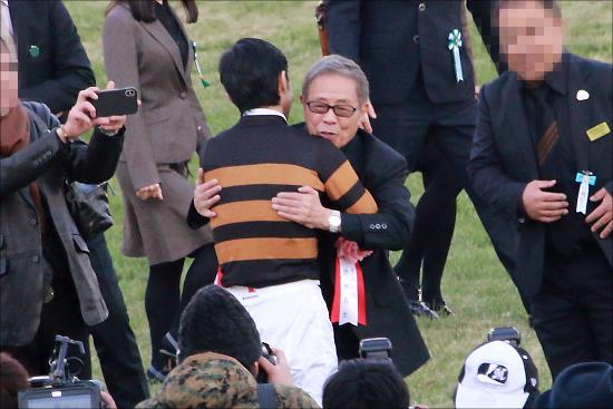 JRA開催JBCで「地方キタサン祭」か......スプリント王へキタサンミカヅキの「現状」と可能性