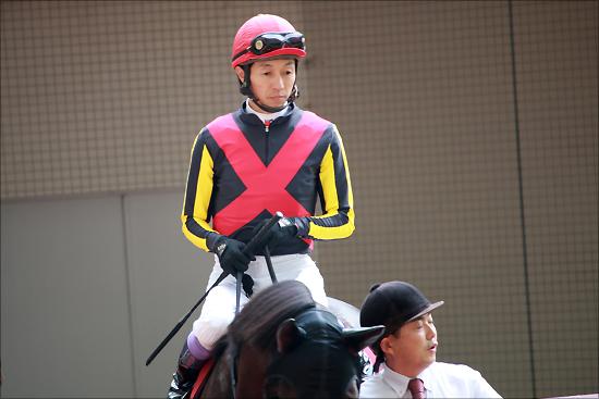武豊「JRA牝馬クラシックお手馬」ゲット! 超絶末脚シェーングランツでG1戦線の中心へ