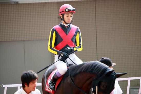 武豊騎手「JRA・G1 4週連続制覇」の可能性......エリザベス女王杯スマートレイアーから続く豪華ラインナップに期待大の画像1