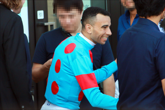 J.モレイラ「JRA騎手試験」で競馬界「一大変革」!? すでに影響力大も、問題は「二次試験」かの画像1