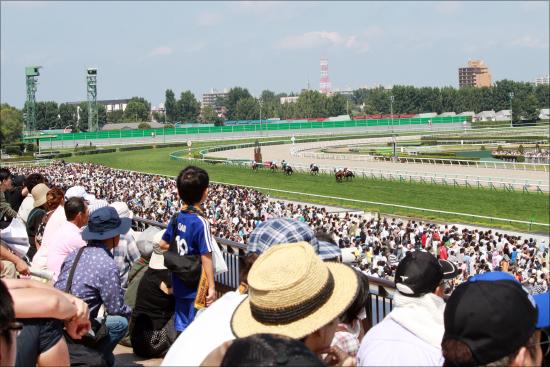後藤浩輝「JRA最大の暴行事件」......日馬富士事件に見る「うやむや」体質は競馬界も