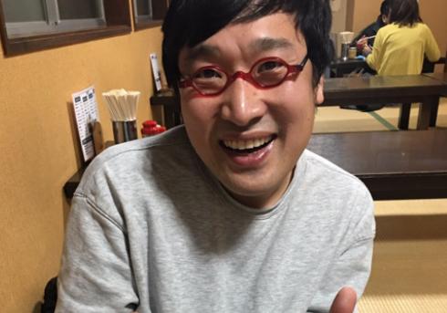 山里亮太がネットの誹謗中傷に訴訟を検討、酷すぎる書き込みの実態の画像1