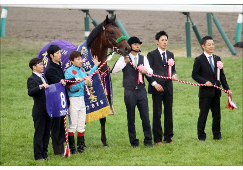 JRAブラストワンピース凱旋門賞(G1)も「鞍上問題」深刻!? 大阪杯惨敗で「崖っぷち」池添謙一にオルフェーヴルの
