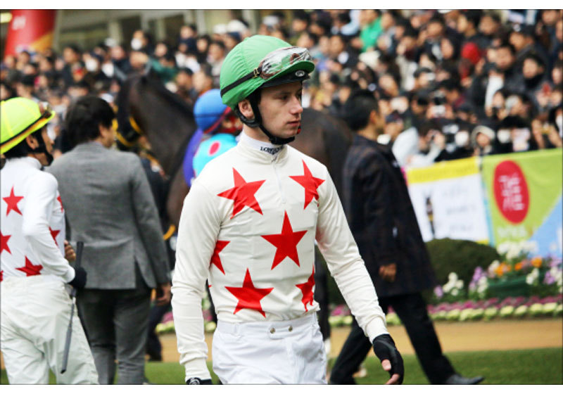 JRA関東「マーフィーまだ1位」の異常......戸崎圭太不調より深刻な「アノ騎手」中山ベッタリ